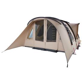 Eureka! The Grand BTC RS - Tente - beige